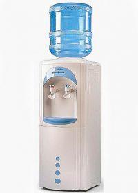 Кулер для воды 16L B