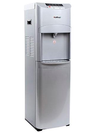 Кулер для воды 45 AS