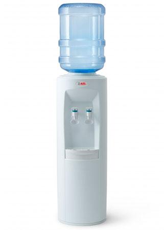 Раздатчик для воды AEL 021