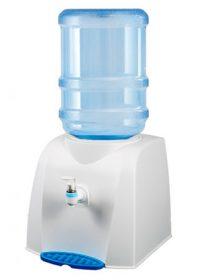 Аппарат для воды T AEL 101