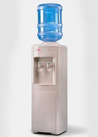 Раздатчик для воды AEL-016