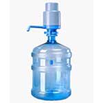 Механические помпы для воды