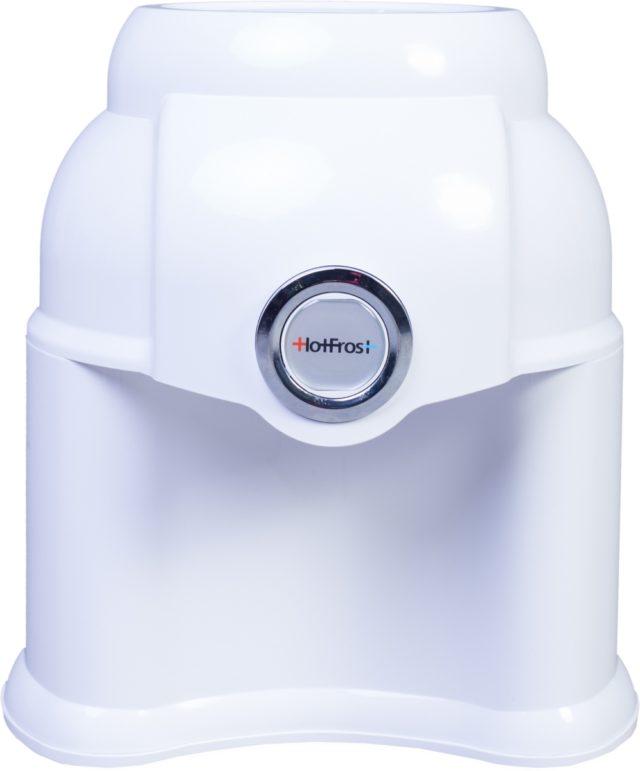 Раздатчик вода HotFrost D1150R