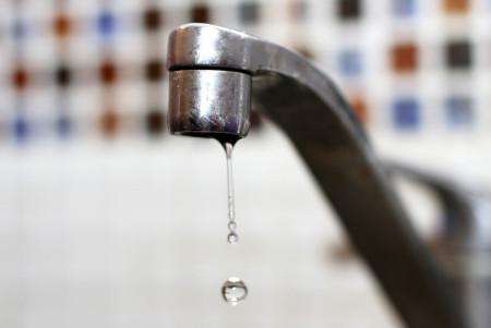 Что несет водопроводная вода организму человека