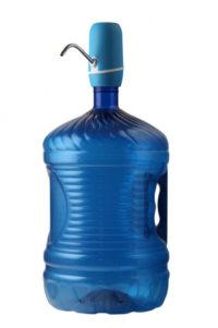 мпа для воды AWD M2 blue