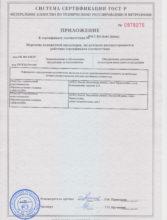 chernogol-sertif2.jpg